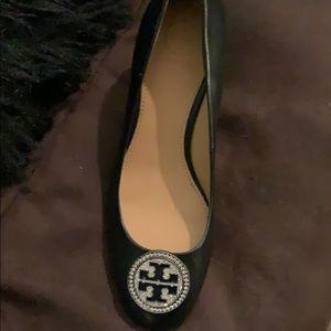 Tori Burch women's shoes